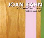 Fifteen-Year Survey Invite