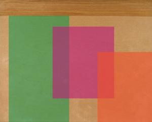 Lintel, 2009, archival digital print, various sizes