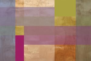 Himalayan Baroque, 2010, archival digital print, various sizes