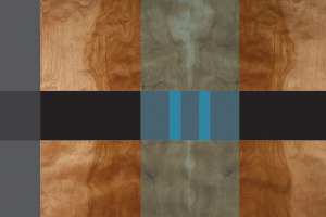 Keyhole 3, 2005, archival digital print, various sizes