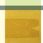 Kernel, 2006, archival digital print, various sizes