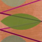 Pink Vine 1, 2014, archival digital print, various sizes