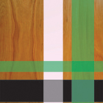 Retro Pink, 2003, archival digital print, various sizes