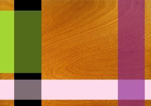 Swoosh, 2003, archival digital print, various sizes
